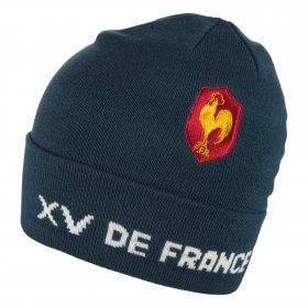 France Bonnet