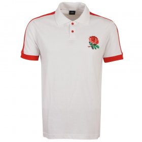 Polo Rugby Angleterre