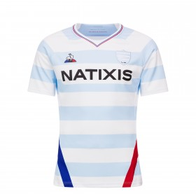 Maillot Replica Racing 92