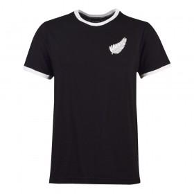 Nouvelle Zélande rugby T-shirt
